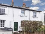 Thumbnail to rent in New Road, Ham, Richmond