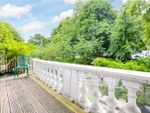 Thumbnail to rent in Ladbroke Gardens, London