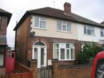Thumbnail to rent in Bonnington Road, Knighton, Leicester