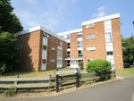 Thumbnail for sale in Avalon Close, Enfield, Greater London