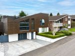 Thumbnail for sale in Woodstock Drive, Worsley, Manchester