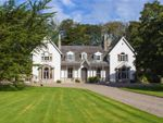 Thumbnail for sale in Fawsyde House, Kinneff, Kincardineshire