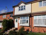 Thumbnail to rent in Sawtry Way, Borehamwood