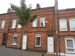 Thumbnail to rent in Roden Street, Belfast