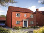 Thumbnail for sale in Shield Way, Bidford Leys, Bidford-On-Avon