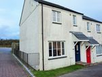 Thumbnail to rent in Grenville Meadows, St. Austell