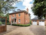 Thumbnail for sale in Bridge Lane, Shawford, Winchester