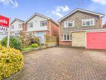 Thumbnail for sale in Wigston Lane, Aylestone, Leicester