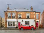 Thumbnail for sale in Station Road, Irthlingborough, Northamptonshire