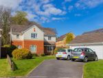 Thumbnail for sale in Charlock Close, Thornhill, Cardiff