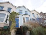 Thumbnail for sale in Clyde Road, Knowle, Bristol