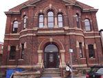 Thumbnail to rent in Moor Lane, Preston