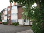 Thumbnail to rent in Bath Road, Taplow, Maidenhead
