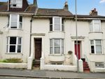 Thumbnail for sale in New England Road, Brighton, East Sussex