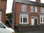 Thumbnail to rent in Vicarage Road, Lye, Stourbridge