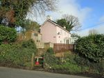 Thumbnail to rent in Meidrim, Carmarthen, Carmarthenshire