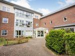 Thumbnail to rent in 2 Beech Avenue, Southampton, Hampshire