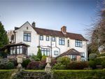 Thumbnail for sale in Southdown Road, Shawford, Winchester, Hampshire