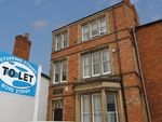 Thumbnail to rent in 23 South Bar Street, Banbury