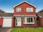 Thumbnail to rent in Wynter Lane, Tilston, Malpas