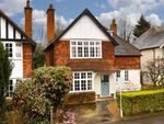 Thumbnail for sale in Lower Green Road, Esher