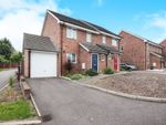 Thumbnail for sale in Cullen Close, Luton