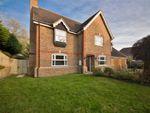 Thumbnail for sale in Stanley Close, Yarnton, Kidlington