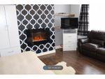 Thumbnail to rent in Sunridge Avenue, Luton