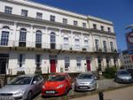 Thumbnail to rent in 15 St Georges Road, Cheltenhm