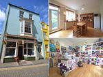 Thumbnail for sale in Lower Frog Street, Tenby