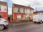 Thumbnail for sale in Godfrey Avenue, Glynneath, Neath