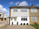 Thumbnail for sale in Stirling Road, Twickenham
