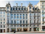 Thumbnail to rent in 7th Floor, Southwest House, 11A, Regent Street, St James's, London