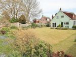 Thumbnail for sale in Ebbisham Drive, Eaton, Norwich