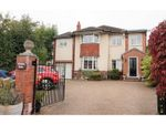 Thumbnail for sale in Harrogate Road, Huby
