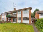 Thumbnail for sale in Old Lode Lane, Solihull
