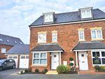 Thumbnail to rent in Randall Drive, Oxley Park, Milton Keynes, Bucks