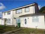 Thumbnail for sale in Botley Road, Southampton