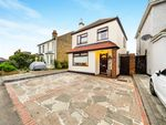 Thumbnail for sale in Kingsley Court, Brentwood Road, Heath Park, Romford
