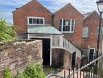 Thumbnail for sale in Upper Parts, 68 George Street, Hastings