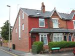 Thumbnail for sale in Lightwoods Road, Bearwood, Smethwick