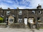 Thumbnail for sale in Barcroft, Cross Roads, Keighley, West Yorkshire