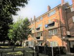 Thumbnail to rent in Yorke Street, Southsea