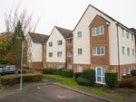 Thumbnail for sale in Gisburne Way, Watford