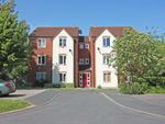 Thumbnail for sale in St. Hughs Rise, Didcot