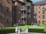 Thumbnail to rent in Springkell Avenue, Glasgow