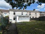 Thumbnail for sale in Tynycoed Terrace, Bryncethin, Bridgend, Mid Glamorgan