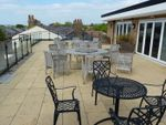 Thumbnail for sale in Langstone Court, Drayton Lane, Drayton, Portsmouth