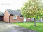 Thumbnail for sale in Newhall Road, Kirk Sandall, Doncaster.