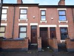 Thumbnail to rent in St. Giles Road, New Normanton, Derby